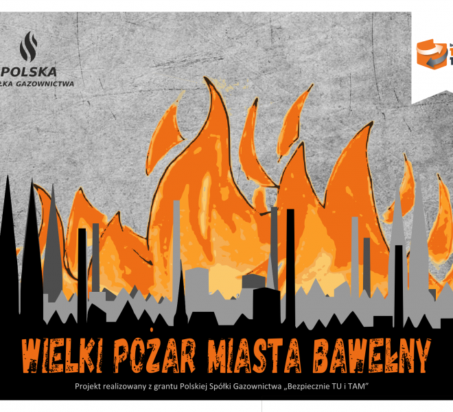 grafika do mediów