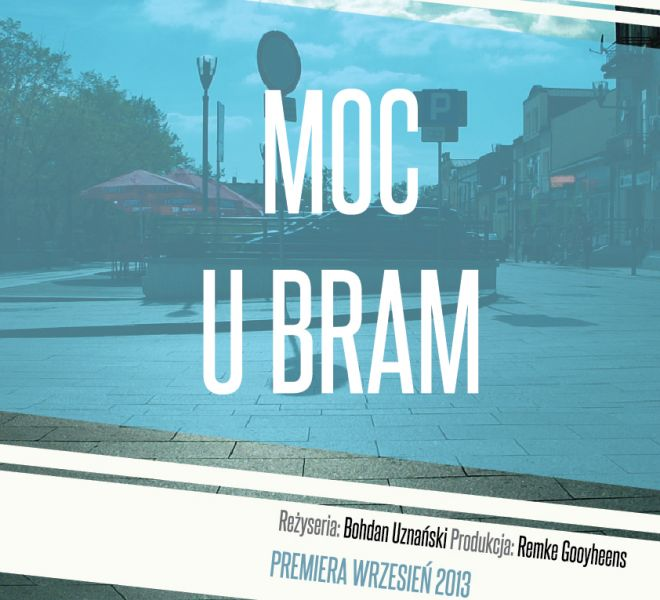 plakat_moc_u_bram