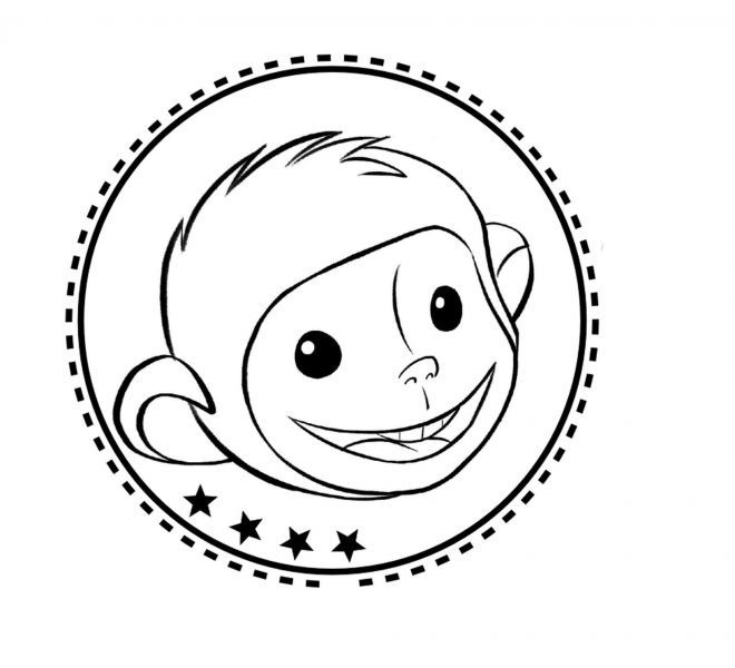 raban logo samo